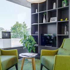 Top Optik Shelving, Top, Home Decor, Interior, Shelves, Decoration Home, Room Decor, Shelving Units, Home Interior Design