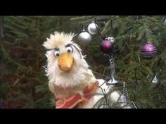 KinderTube.nl | Kerstfilmpjes voor kinderen