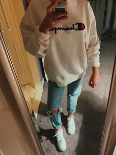 Cute Winter Outfit School Ideas for Teens Fresh Pin by Taylor Jordan On Outfit I… La mejor imagen sobre Moda. Cute Outfits For School, Cute Winter Outfits, Outfits For Teens, Fall Outfits, Summer Outfits, Casual Outfits, Insta Outfits, Everyday School Outfits, Hijab Casual
