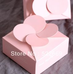 "Cheap box earring, Buy Quality box data directly from China box light Suppliers:      Hot FreeShip Zakka Kraft Paper Bag DIY Wedding Gift Package Box ""Sweet Love"" Wallet Design Candy Paper Box 7.5"