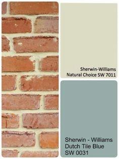 46+ Super Ideas For House Exterior Paint Colors Porticos
