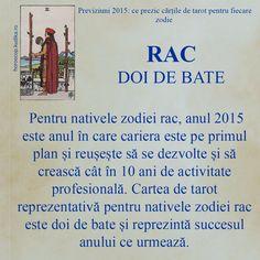 Rac, Zodiac, Astrology
