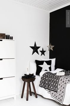 Nordic Deco | love of scandinavian home