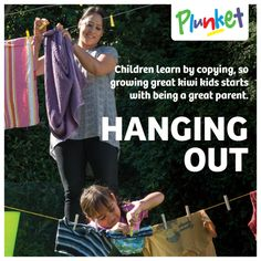 Plunket's parenting courses are designed to help every parent be the best they can be so their child will get the very best start!