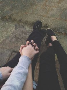 Image uploaded by GOALS. Find images and videos about love, boy and black on We Heart It - the app to get lost in what you love. Cute Lesbian Couples, Cute Couples Goals, Lesbian Love, Couple Goals, Sweet Couples, Relationship Goals Pictures, Cute Relationships, Couples Lesbiens Mignons, Lgbt