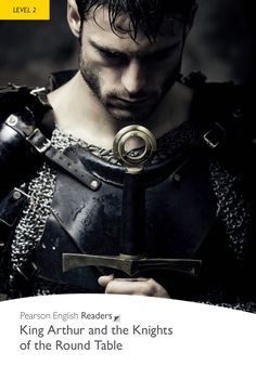 Lynsay Sands - Knight Of My Dreams // Creative Photography Diana Hirsch Sword Photography, Male Photography, Creative Photography, Medieval Knight, Medieval Fantasy, Fantasy Inspiration, Character Inspiration, Wicca, Knight Drawing