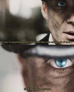 Peaky Blinders Tv Series, Peaky Blinders Quotes, Dope Quotes, Girl Quotes, Understanding Quotes, Cillian Murphy, I Got You, Im Trying, Enemies