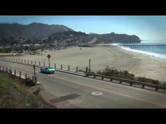 A quick 30 second tour of Avila Beach and the surrounding area. http://www.visitavilabeach.com