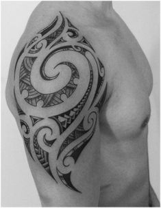 maori tattoos intricate designs for women – Octopus Tattoo Maori Tattoos, Hawaiianisches Tattoo, Maori Tattoo Designs, Best Tattoo Designs, Tattoo Blog, Arm Band Tattoo, Body Art Tattoos, Sleeve Tattoos, Ankle Tattoos
