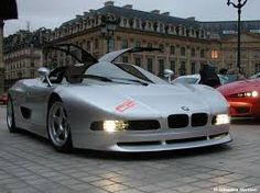 Modifeli Bmw
