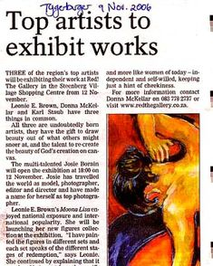 Marketing Magazine, Encaustic Art, Process Art, Top Artists, Contemporary Art, Articles, Social Media, Brown, Link