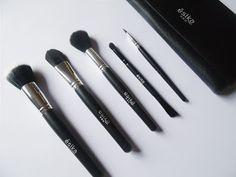 Boutique, Makeup Brushes