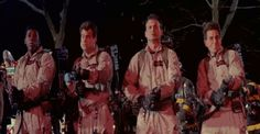 PLACEMENT Eddie Murphy, Bill Murray, Top Gun, Halloween Movies, Entertainment Weekly, Great Films, Steve Jobs, Film Stills, Funny Facts