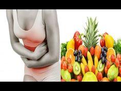 8 frutas que ayudan a combatir el estreñimiento Remedies, Health