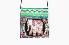 https://www.etsy.com/listing/164260420/green-line-big-elephant-cross-body-bag?ref=listing-shop-header-2