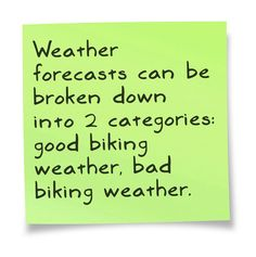 Don't let a little sprinkle stop you! We've got ponchos on sale at our location for $5! http://centralparkbiketours.com/