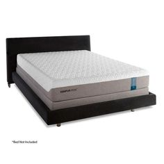 Tempur Cloud Supreme Mattress Oprah S Favorite Things