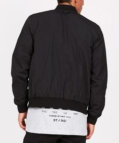 adidas Women's Adidas Originals Info Poster Rain Jacket from NORDSTROM | ShapeShop