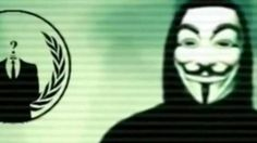 Anonymous vs. ISIS: Who has the upper hand in social media war? - CBS News