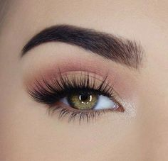 Zart rosa Eyeshadow looks Delicate pink Related posts: Soft pink New Makeup Pink Glitter Cut Crease Ideas Trendy Wedding Makeup Pink Dress Smokey Eye Makeup Pink Prom Lashes 41 Ideas For 2019 Pink Eye Makeup, Natural Makeup Looks, Eye Makeup Tips, Cute Makeup, Simple Makeup, Makeup Inspo, Eyeshadow Makeup, Makeup Inspiration, Hair Makeup