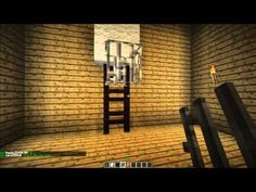 How to make a Basketball Hoop in Minecraft! [Minecraft Furniture Episode… How to make a Basketball Hoop in Minecraft! Minecraft What To Build, Creeper Minecraft, Minecraft Houses, Minecraft Ideas, Basketball Shoes Kobe, Indoor Basketball Hoop, Basketball Games Online, Minecraft Accessories, Houses