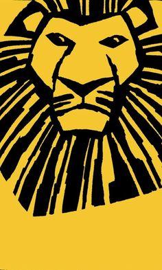 Lion King Phone Wallpaper