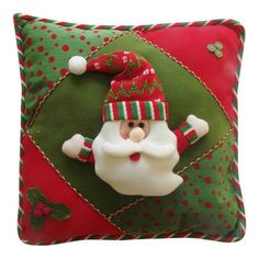 Other Christmas Decoration Home, Furniture & DIY Christmas Train, Kids Christmas, Xmas Crafts, Decor Crafts, Christmas Tree Decorations, Christmas Ornaments, Cluster Lights, Christmas Cushions, Novelty Fabric