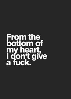 funny quotes about life humor & funny quotes ; funny quotes laughing so hard ; funny quotes about life ; funny quotes for women ; funny quotes to live by ; funny quotes in hindi ; funny quotes about life humor Funny Inspirational Quotes, Badass Quotes, Good Life Quotes, Funny Quotes About Life, Quotes About Moving On, Inspiring Quotes About Life, Best Quotes, Motivational Quotes, Quotes Quotes