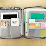 Better Together A4 Pouch v3 AMAZING ORGANIZER!!