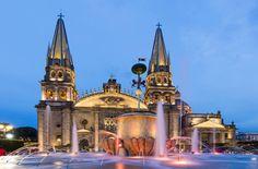 Novedades gastronómicas y culturales en Guadalajara