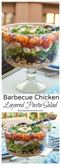 Barbecue Chicken Lay