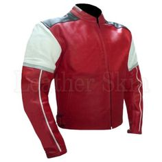 Shop our Men's biker leather jacket collection at Leather skin shop for the Latest style and for quality leather, Shop Your favorite leather jackets and save big Page Studded Leather Jacket, Biker Leather, Leather Jackets, Motorcycle Leather, Motorcycle Jackets, Heavy Jacket, Stylish Jackets, Casual Jackets, Stylish Men