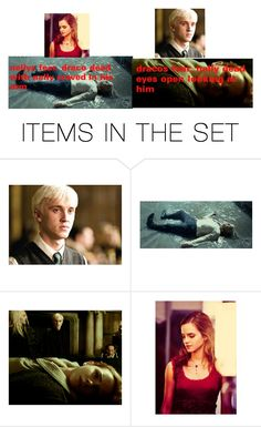 """""""there fears."""" by supernatural-fan-1999 ❤ liked on Polyvore featuring art"""