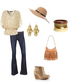"""""""Retro"""" by beccy-marie on Polyvore"""
