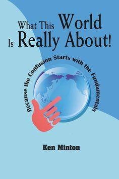 Congrats Ken Minton