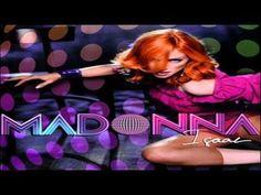 Madonna - Isaac (Whore Of Babylon Remix) - YouTube