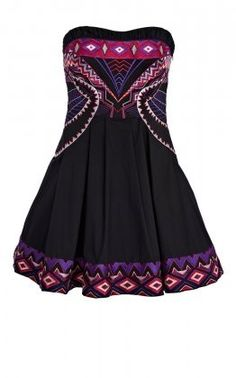 Search for flights Karen Millen Multicolor Dresses Purple/Pink Sale cheapest price from our site.