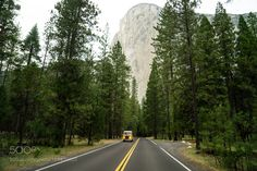 Yosemite by ChrisBurkard. Please Like http://fb.me/go4photos and Follow @go4fotos Thank You. :-)