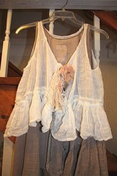 Image detail for -assortment of magnolia pearl s dreamy clothes take a look