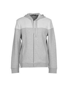 T By Alexander Wang Men Sweatshirt on YOOX.COM. The best online selection of Sweatshirts T By Alexander Wang. YOOX.COM exclusive items of Italian and international designers - Secure payments