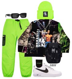 Fashion 2019 New Moda Style - fashion Chill Outfits, Kpop Outfits, Swag Outfits, Retro Outfits, Grunge Outfits, Trendy Outfits, Cute Outfits, Look Fashion, Teen Fashion