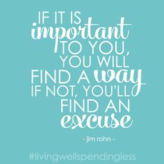 Blue Quote 6 - Living Well Spending Less®