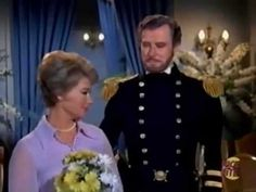 NoMudinJoyville - YouTube  The Ghost and Mrs. Muir
