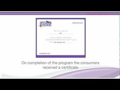 How an e-learning initiative reached out to 8million+ consumers and opened up a world of opportunities for New to Net users in India. It also won us a Gold at the WOW awards 2012    Learn With Yahoo - New to Net Program; A Pulp Strategy Campaign
