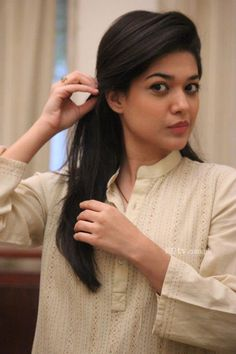 places for haircuts ayesha omar pics biography and hd wallpapers ayesha 2779
