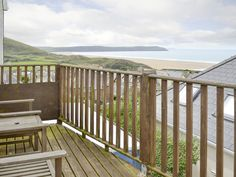Moongold is ideal base for those wanting a beach holiday.