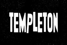 Templeton by Andrew Hochradel on @creativework247