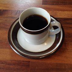 教えてもらったコーヒーのドリップの仕方でチャレンジ美味しいのは美味しいけれどまだまだですね もっと美味しいコーヒーでお迎えできるオフィスにしたいです