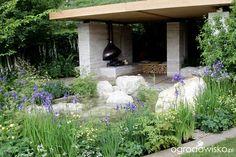 Galeria zdjęć - Altany - dodatkowe pokoje ogrodowe - Ogrodowisko