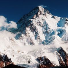 Nanga Parbat, Republic City, Mountain Photos, Largest Countries, Legend Of Korra, Mountaineering, Climbing, Mount Everest, Beautiful Places